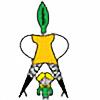 StickyGurl1234's avatar