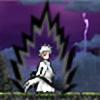 StickyKenny's avatar
