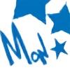 StickyMon's avatar