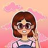 stickymoon18's avatar