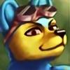 StickyPaladin's avatar