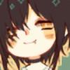 StickyPeach's avatar
