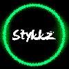 StickyPlaysMC's avatar