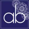 StickyRicePlatter's avatar