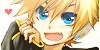 Stickys-Len's avatar