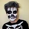 StickyShed's avatar