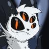 StickyTarSquid's avatar