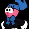 Stickythefireband's avatar