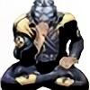 StickyVenom's avatar