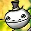 sticmann's avatar