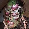 SticthedupScarecrow's avatar