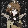 Sticthergirl's avatar