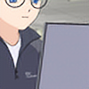 stideravenclaw's avatar