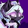 StidwellStudios's avatar