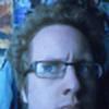 Stief's avatar