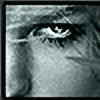 Stieger's avatar