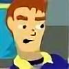 Stienf9's avatar