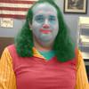 Stiff-Hot-Dog's avatar