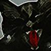 stiff91's avatar