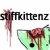 stiffkittenz's avatar