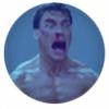 stiffme1ster's avatar