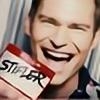 StiflerTailer's avatar