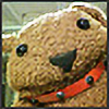 StigF's avatar
