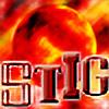 STIGGY1605's avatar