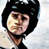 stiGlittz's avatar
