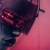 StigmaChina's avatar