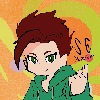 StigmaCorps's avatar