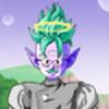 stigman's avatar