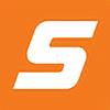 STIHLSwinger's avatar