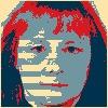 Stiine86's avatar