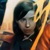 StiKat's avatar