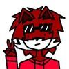 Stikbot1992's avatar