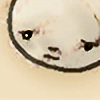 stikemonster's avatar
