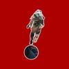 stikkmann's avatar