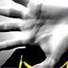 Stikman45's avatar