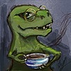 Stikyhooves's avatar