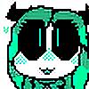 stilbie's avatar