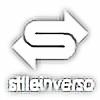 stileinverso's avatar
