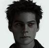 Stilesishot's avatar