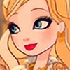 StilesStilinski's avatar