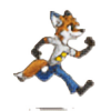stiligFox's avatar