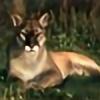 Still-Benighted's avatar