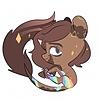 still-drawing's avatar