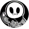 still-het's avatar