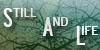 StillAndLife's avatar