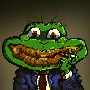 Stillanew's avatar